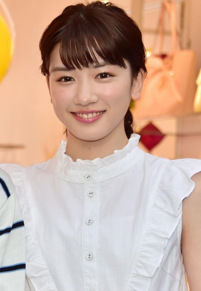 nagano4 (3).jpg